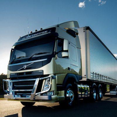 Lucsa Cargo Services