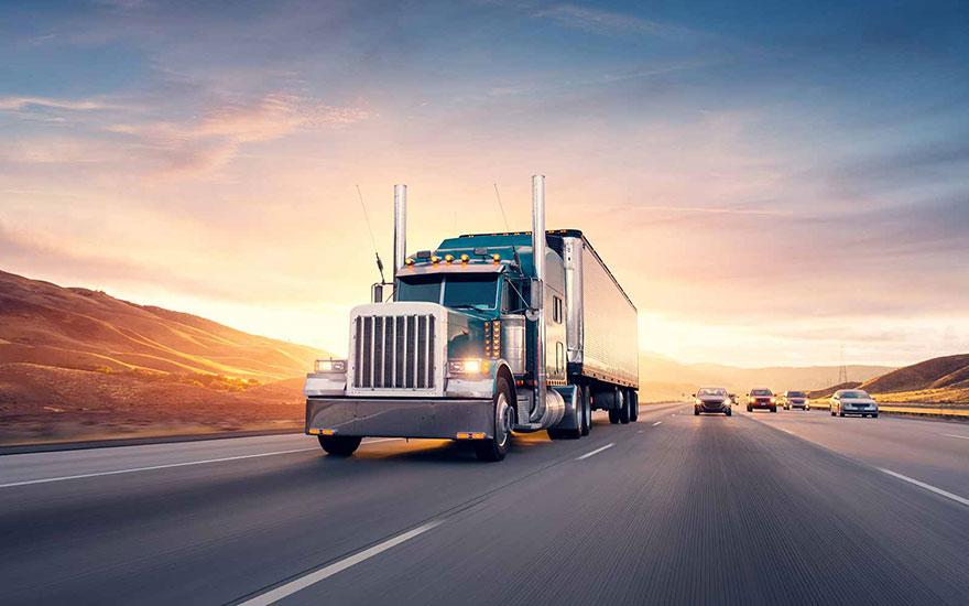 Lucsa Cargo Ground Transportation
