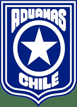 ADUANA DE CHILE
