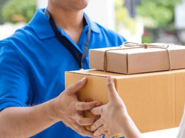 Lucsa Cargo Courier - Correo Rapido